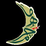 maheharam-logo